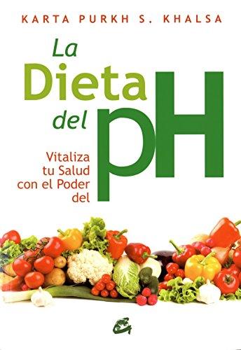 Dieta en tu linea libros