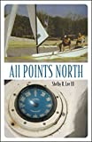Image de All Points North (English Edition)