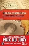 Rondo Capriccioso par Huc-Vasseur