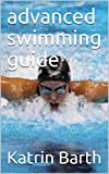 advanced swimming guide
