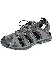 Hi-TecCove Sandal - Sandalias de Senderismo hombre