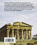 Image de Paestum. Il parco archeologico. Il museo. Il santuario di Hera Argiva