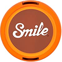 Smile 67mm Atomic Age Lens Cap