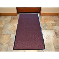 suchergebnis auf f r schwarze teppich shop alert l ufer teppiche matten. Black Bedroom Furniture Sets. Home Design Ideas