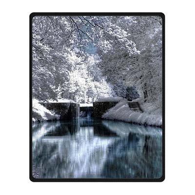 dalliy-custom-winter-snow-fleece-cozy-blanket-40-x-50-inches