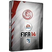 FIFA 14: Sevilla F.C. - Club Pack Edition