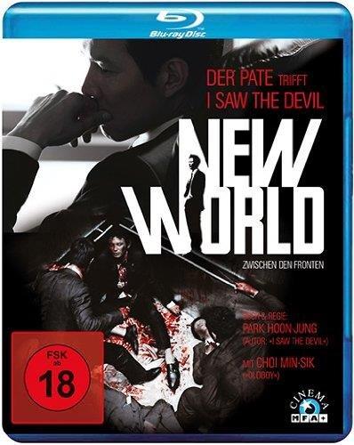 new-world-zwischen-den-fronten-blu-ray