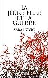 jeune fille et la guerre (La) : roman