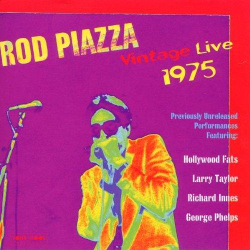 vintage-live-1975