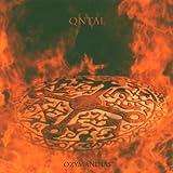 Qntal IV-Ozymandias