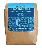 carabica - Fazenda Rainha, Brasilien | Spezialitätenkaffee (250g)