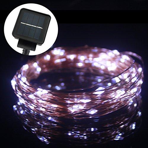 aled-lightrsolares-luces-de-la-secuencia-del-alambre-de-cobre-alambre-impermeable-luces-luces-en-cue