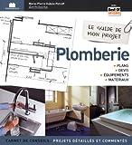 Plomberie : Plans, devis, équipements & matériaux...