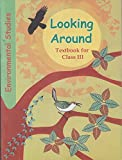 Looking Around - Textbook in Environmental Studies for Class - 3  - 327