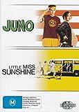Juno + Little Miss Sunshine [NON-USA Format / PAL / Region 4 Import - Australia]