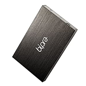 BIPRA-25-External-Hard-Drive-Black-FAT32