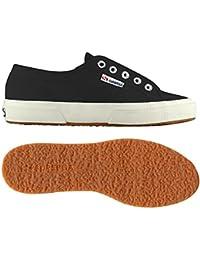 Superga Damen 2750 Cotu Slipon Sneakers