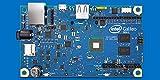 Intel Galileo Gen 2 400MHz Motherboard