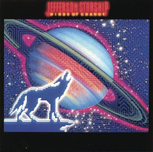 Winds Of Change Jefferson Starship Mp3