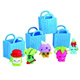 Best Shopkins 1 año de edad Juguetes - Shopkins - Blister de 5 shopkins Review