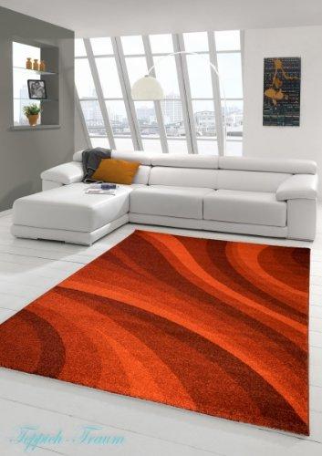 tappeto-designer-tappeto-moderno-tappeto-del-salotto-pelo-moquette-a-basso-palo-con-winchester-onde-