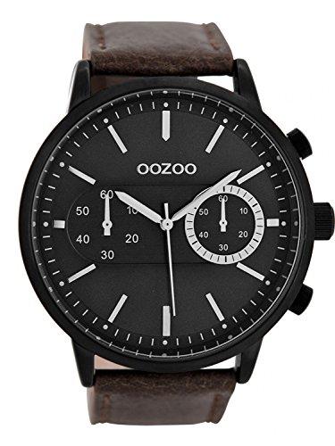 Oozoo C8458