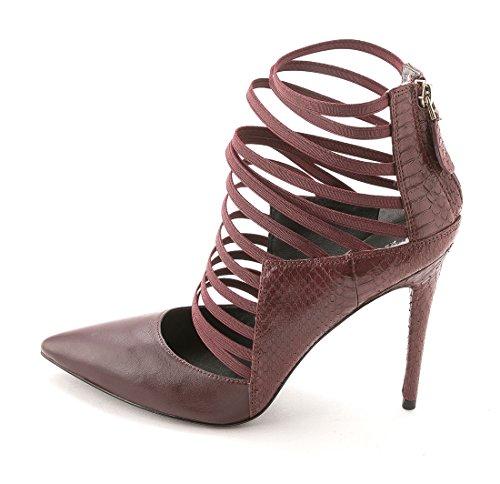 kenneth-cole-new-york-escarpins-pour-femme-rouge-bordeaux-38-2-3