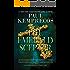 The Emerald Scepter