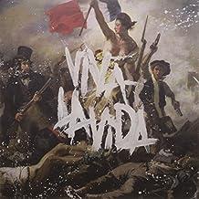 Viva la Vida [Vinyl LP]