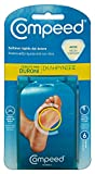 Compeed durillons Medium 6 pièces