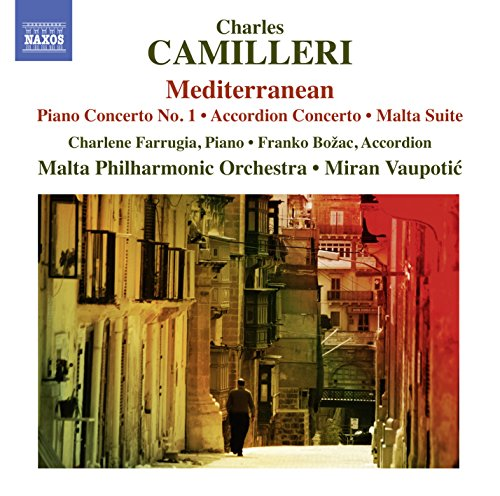 concerto-pour-piano-n-1-mediterranean-concerto-pour-accordon-et-orchestre-cordes-malta-suite