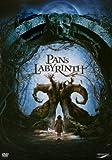 Pans Labyrinth kostenlos online stream