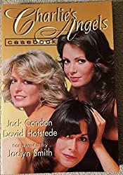 The Charlie's Angel Casebook