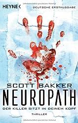 Neuropath: Thriller