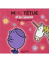 Lina & Lily Écharpe Tube Foulard pour Femme Imprimé