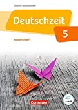ISBN 3060673926
