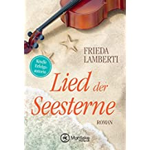 Lied der Seesterne (German Edition)