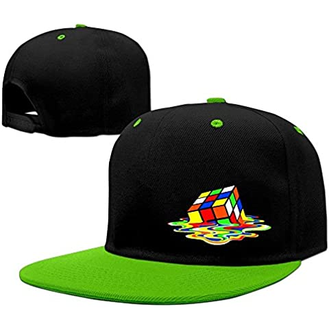 xcarmen tuta fusione Rubix Cube Eco Big