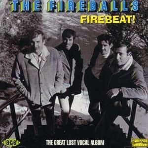 Firebeat
