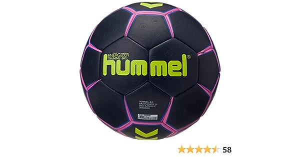 Hummel Handball Action Energizer HB 209028