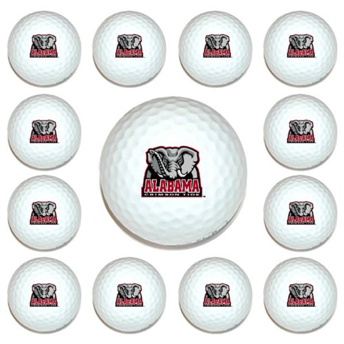 ncaa-alabama-12-pack-team-golf-balls