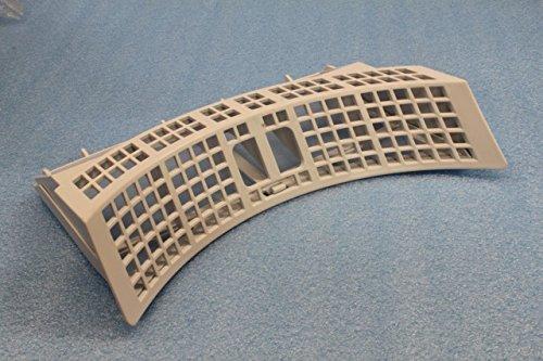 lüsch Ariston 24-26cm x 11-18cm ()