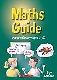 Maths Guide