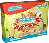 5-science4you-scienza-esplosiva-gioco-educativo-e-scientifico