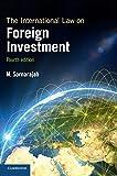 ISBN 9781107133624