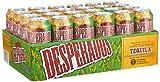 Desperados Tequila Dose, EINWEG (24 x 0.5 l)