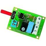 Velleman MiniKits simple de un canal luz órgano