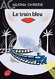 Telecharger Livres Le train bleu (PDF,EPUB,MOBI) gratuits en Francaise