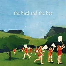 Bird & the Bee