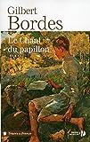 Le chant du papillon : roman